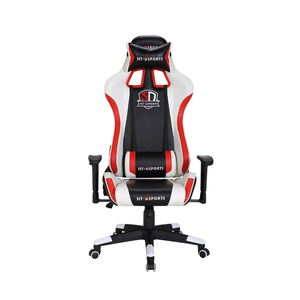 direct manufacturer computer game chair gaming chair for gamer