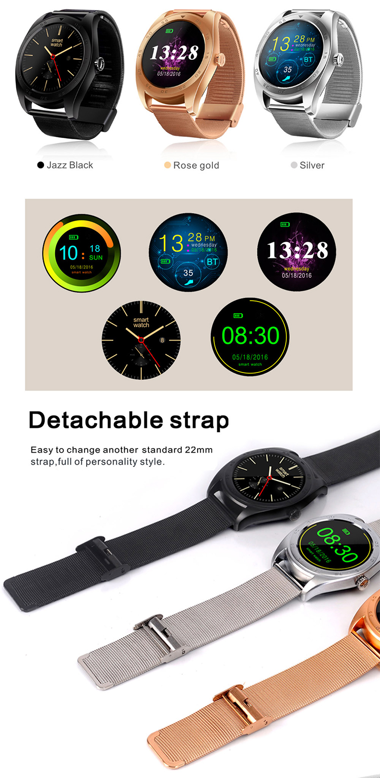 Smart Watch GX-BW191 (3).jpg