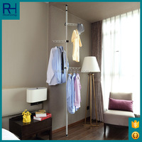 Good Price Folding large coat rack