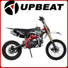 125cc lifan pit bike full size dirt bike for sale