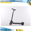 Wholesales A2 8.8AH Electric Scooter Folding Scooter Portable Scooter