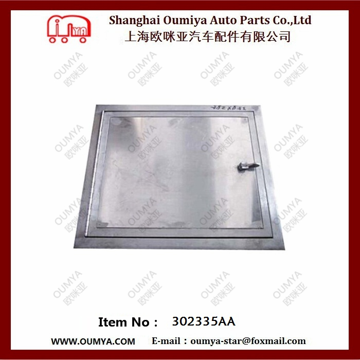 Superb quality truck body parts / auto parts 302335AA
