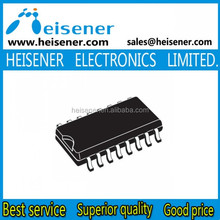 (IC Supply Chain) HCF4094YM013TR