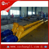 durable screw conveyor,cement screw conveyor for sale,spiral screw conveyor
