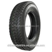 USA market wholesale tires /tyres radial truck tyres 295/75R22.5 285/75R24.5
