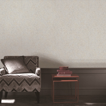 HF1100 self adhesive vinyl wallpaper for hotel project