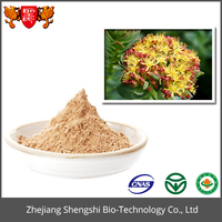 High Quality Rhodiola Rosea Extract,Rhodiola Rosea Extract powder