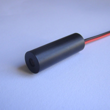 wholesale mini red dot laser module With Good Quality