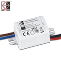 CE TUV NR01 Series flicker free driver 4W LED Transformer