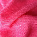55% model 45% cotton knitted model single jersey fabric