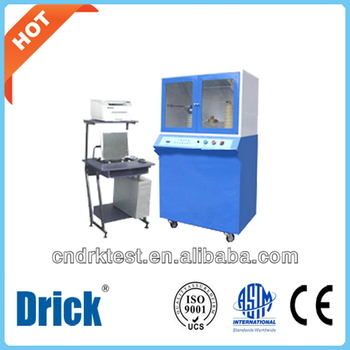 Low Price Medium Voltage Breakdown Testing Equipment