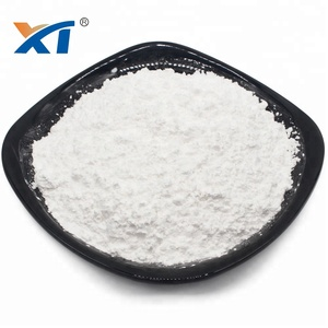 Cosmetics additive Rapid adsorbability activated molecular sieve powder
