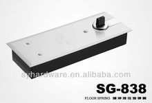 Adjustable Door Closer Sliding; Heavy Duty