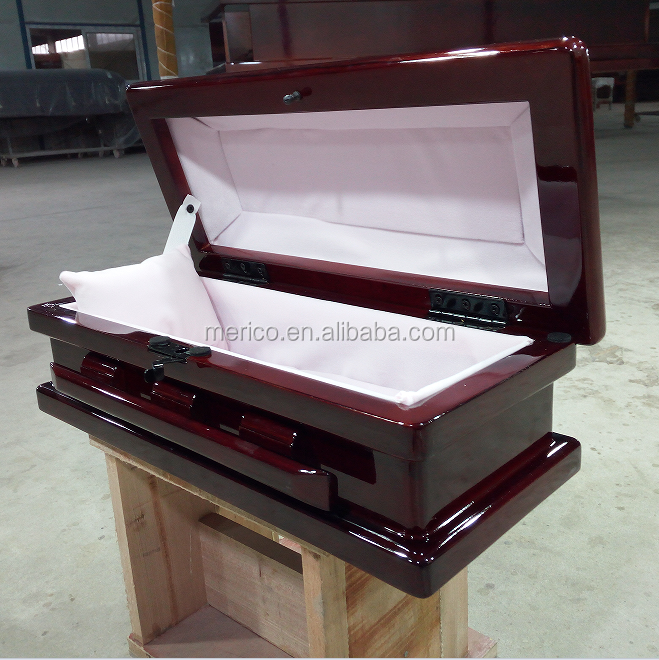 balloon pet caskets coffins from china casket manufacturers