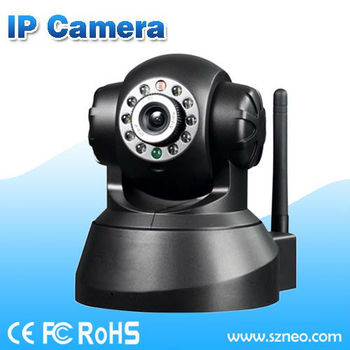 neo coolcam wireless network ip camera software