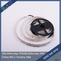 Easy And Simple To Handle Ip67 Led Strips,3528 12V Strip Light