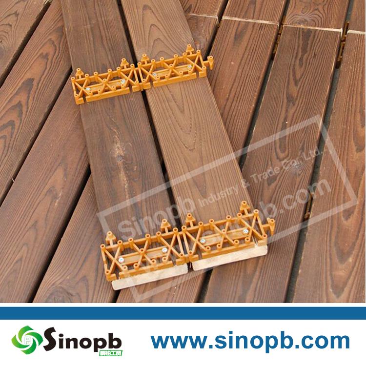 Grossiste grille pour balcon acheter les meilleurs grille for Plancher exterieur plastique