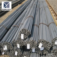 iron rod building material 8mm 10mm 12mm building iron rod price/iron bar for
