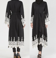 dubai wholesale market embroidered cardigans latest burqa designs pictures