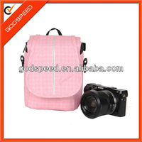 security small dslr camera bags for girls