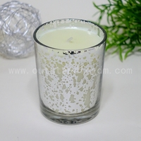 New product home goods antiques candle holder