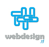Premium domains: Webdesign.tf
