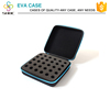 TOP Quality Protable Waterproof Essential Oil Carrying Case