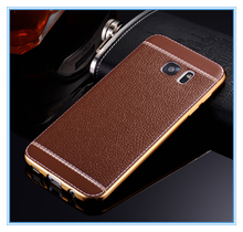 fancy cell phone case cover for samsung galaxy j1