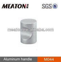 High quality branded meaton eva handle
