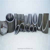 Stainless carbon steel tubes & ASTM High precision honed tubes