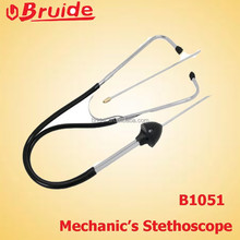 mechanical stethoscopes /professional engine tool for cars