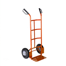 multifunction heavy duty steel cart trolley with good quality