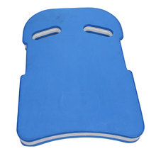 Safe Water Sports EVA Swimming Soft Float Board