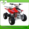 ATV Four Wheel Motorcycle Cheap ATV For Sale 110cc/125cc / SQ- ATV003