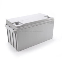 lithium iron phostrate 36V 50AH forklift deep cycle battery