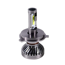 2017 New 9 Generation Product Car Led Bulb Headlamp HeadLight