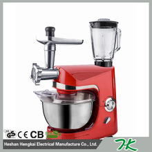 China Wholesale Electric Egg Mixer