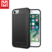 CustomTPU case cover for iPhone6 7 8 phone case supplier wholesale mobile iphone case