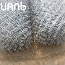 China professional cheap chicken wire mesh specifications/poultry wire 1/2 Galvanized Hexagonal wire mesh
