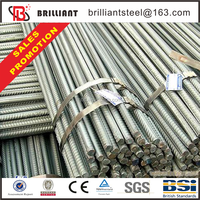 wholesale rebar basalt rebar 6mm wire rod coil galvanized steel coils