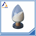 The Best Supplier in China Vitamin E Acetate