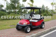 CE new product high quality cheap golf cart club car for sale china alibaba