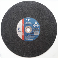 3M quality abrasive cut off wheels cutting discs