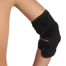 Youdong Brand magnetic Breathable Elbow Support brace