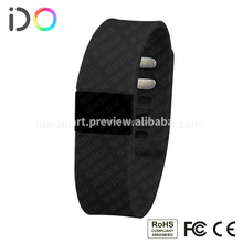 Bluetooth 4.0 Fitbit electronic wearable devices casio g-shock activity tracker wristband