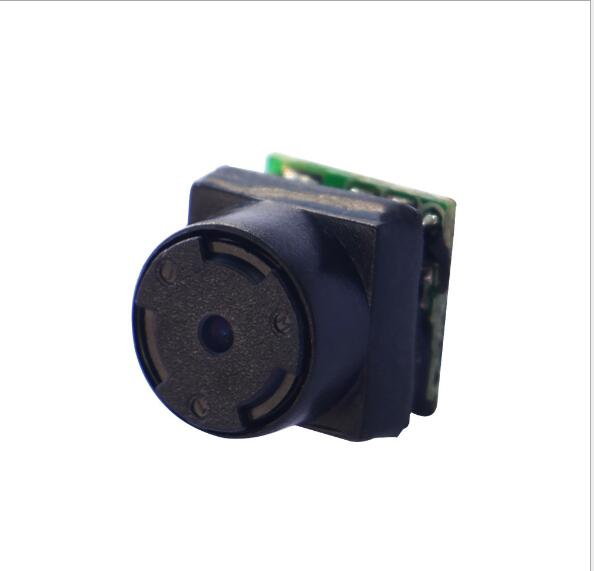 Comos Mini Ultra-low light High speed camera <strong>module</strong> Black and white camera
