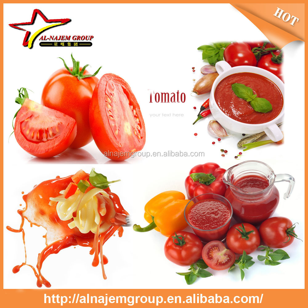 tomatoes machine