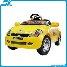 !99815 Hot Sale Kids Ride on car with remote control power wheels ride on car childrens ride on cars