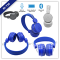 2017 New Year Promotional BT headset