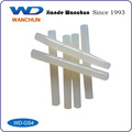 High quality hot melt adhesive rod